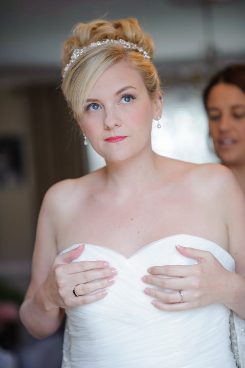 wedding-photographer-hangleton-manor-st-marys-steyning-ali-gaudion_06