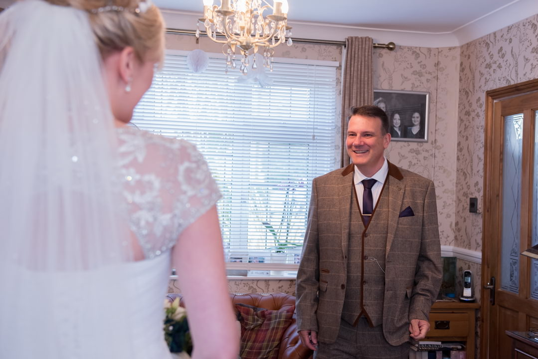 wedding-photographer-hangleton-manor-st-marys-steyning-ali-gaudion_12