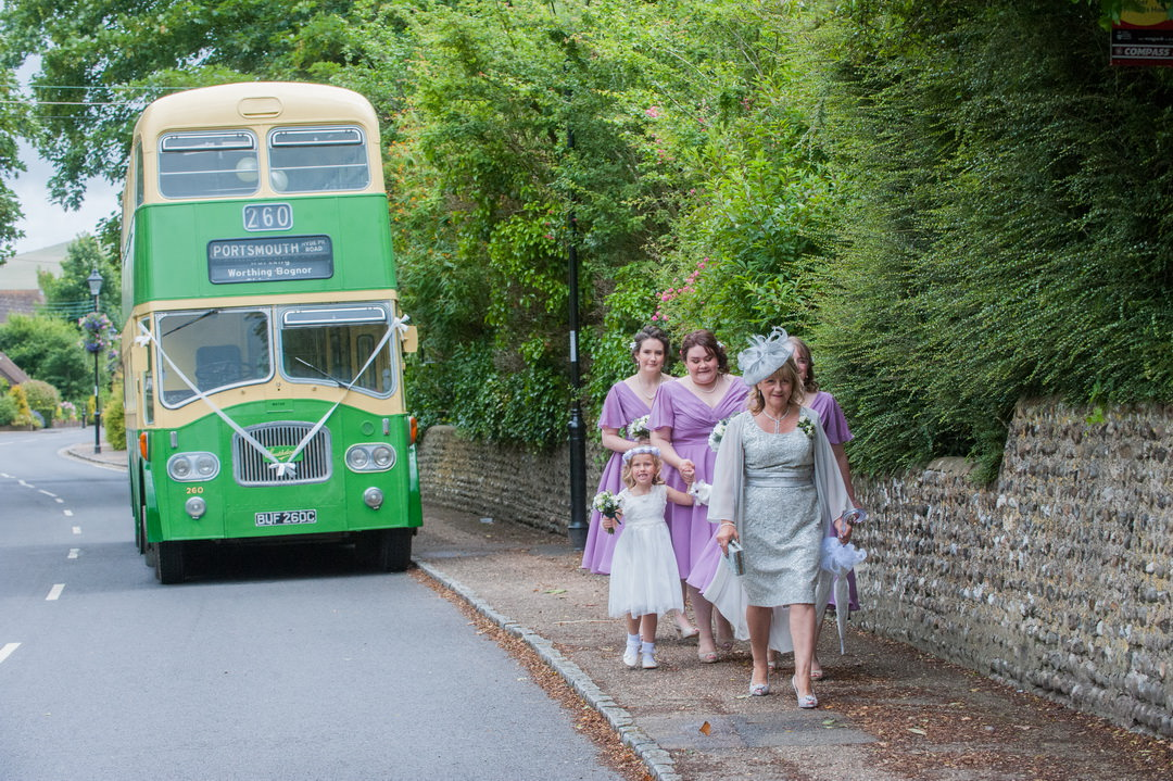 wedding-photographer-hangleton-manor-st-marys-steyning-ali-gaudion_20
