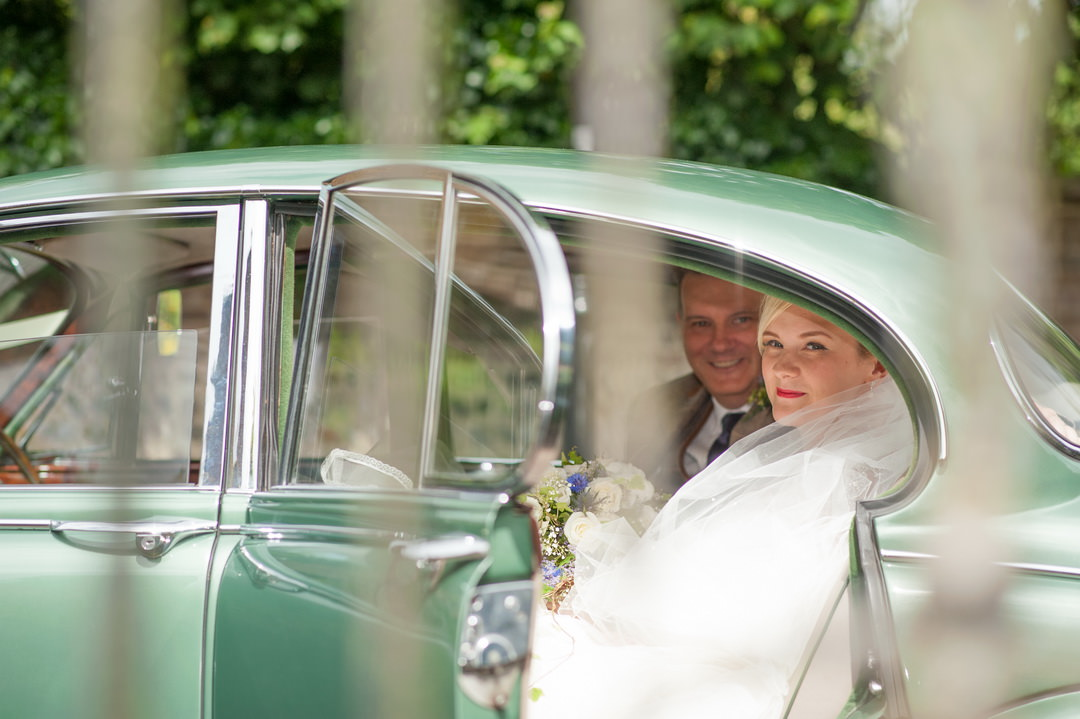 wedding-photographer-hangleton-manor-st-marys-steyning-ali-gaudion_21