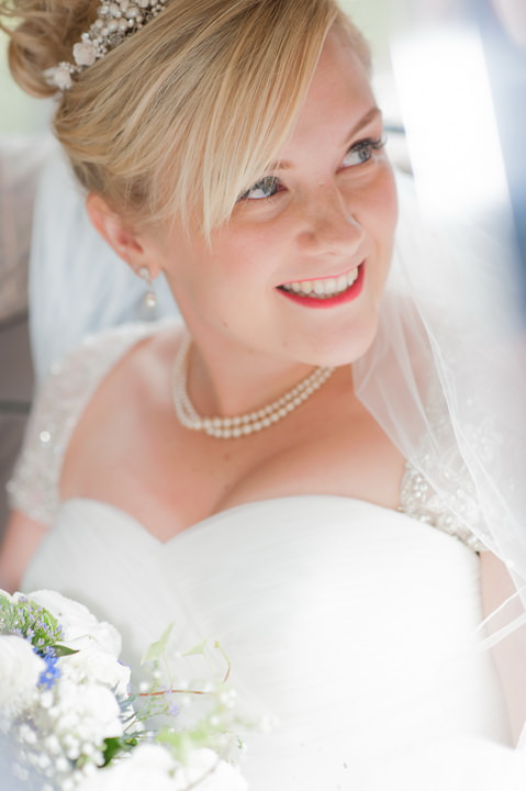 wedding-photographer-hangleton-manor-st-marys-steyning-ali-gaudion_22