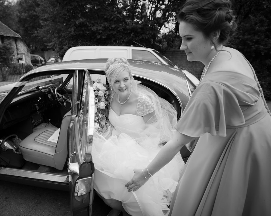 wedding-photographer-hangleton-manor-st-marys-steyning-ali-gaudion_24