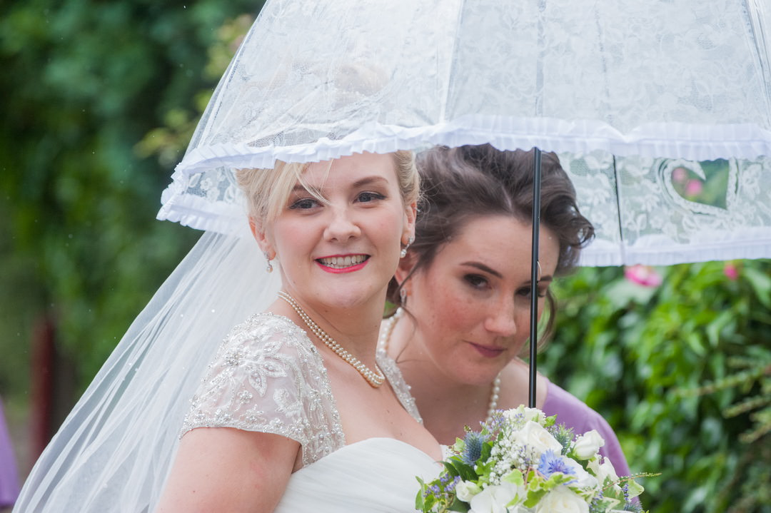 wedding-photographer-hangleton-manor-st-marys-steyning-ali-gaudion_25