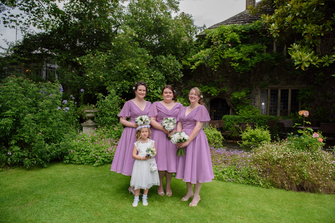 wedding-photographer-hangleton-manor-st-marys-steyning-ali-gaudion_30
