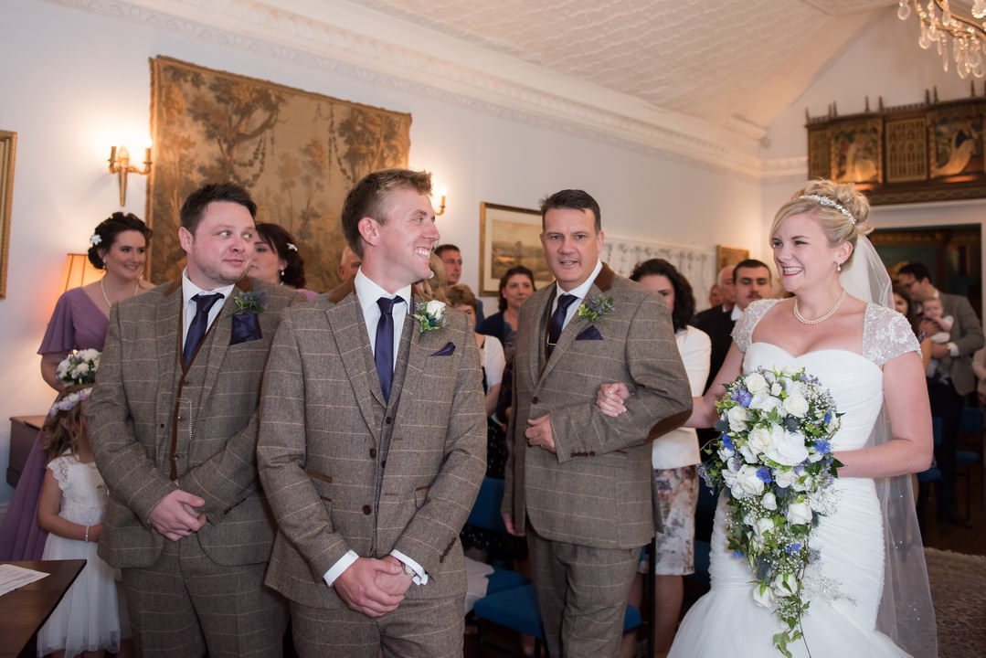 wedding-photographer-hangleton-manor-st-marys-steyning-ali-gaudion_36