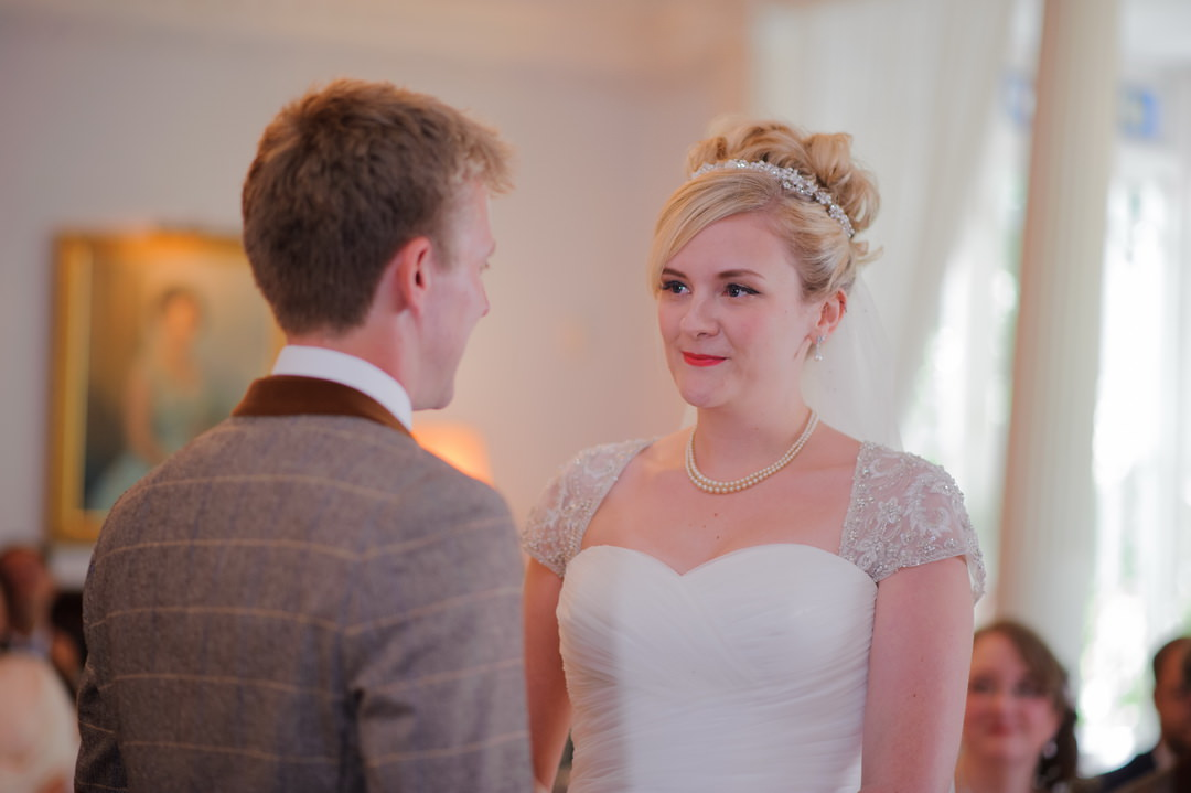 wedding-photographer-hangleton-manor-st-marys-steyning-ali-gaudion_39