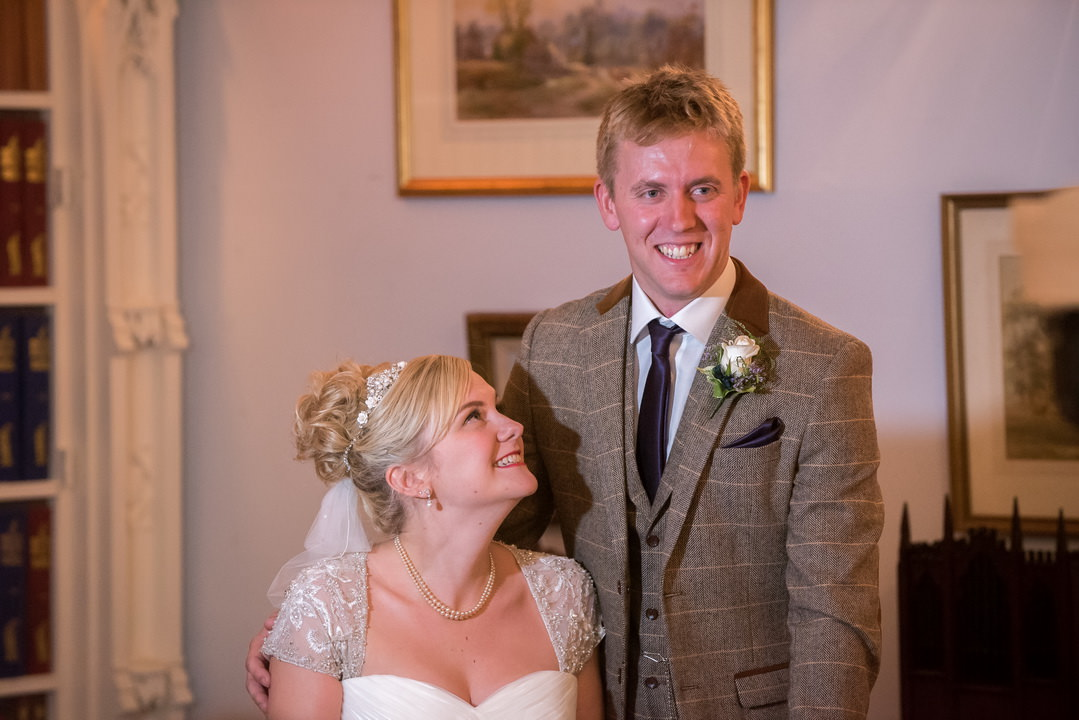 wedding-photographer-hangleton-manor-st-marys-steyning-ali-gaudion_42