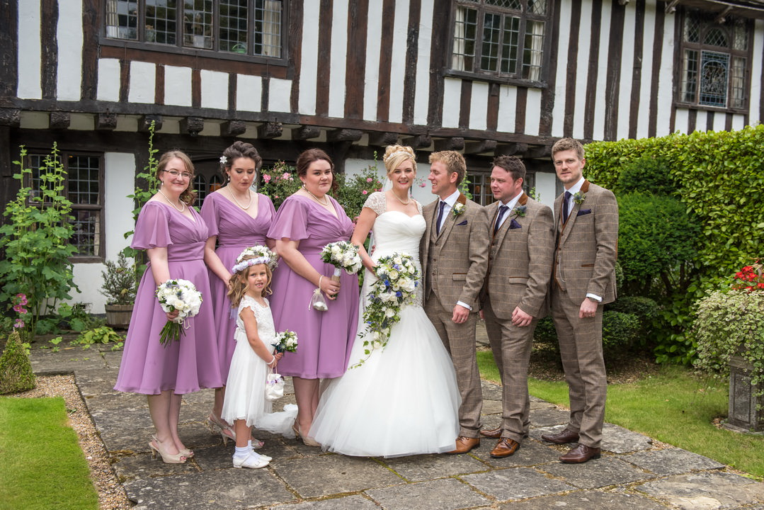 wedding-photographer-hangleton-manor-st-marys-steyning-ali-gaudion_47