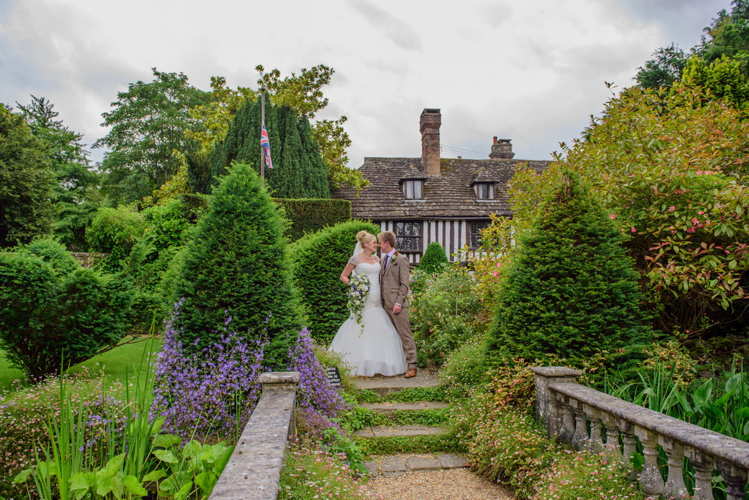 wedding-photographer-hangleton-manor-st-marys-steyning-ali-gaudion_49
