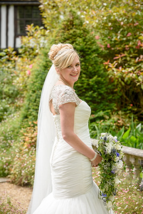 wedding-photographer-hangleton-manor-st-marys-steyning-ali-gaudion_50