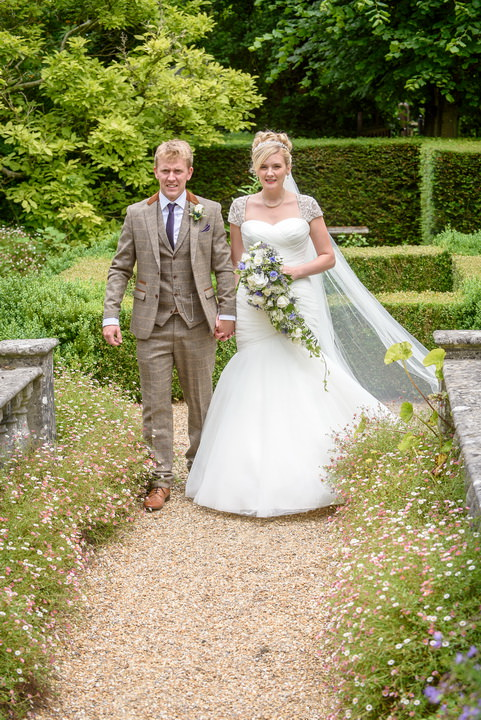 wedding-photographer-hangleton-manor-st-marys-steyning-ali-gaudion_51