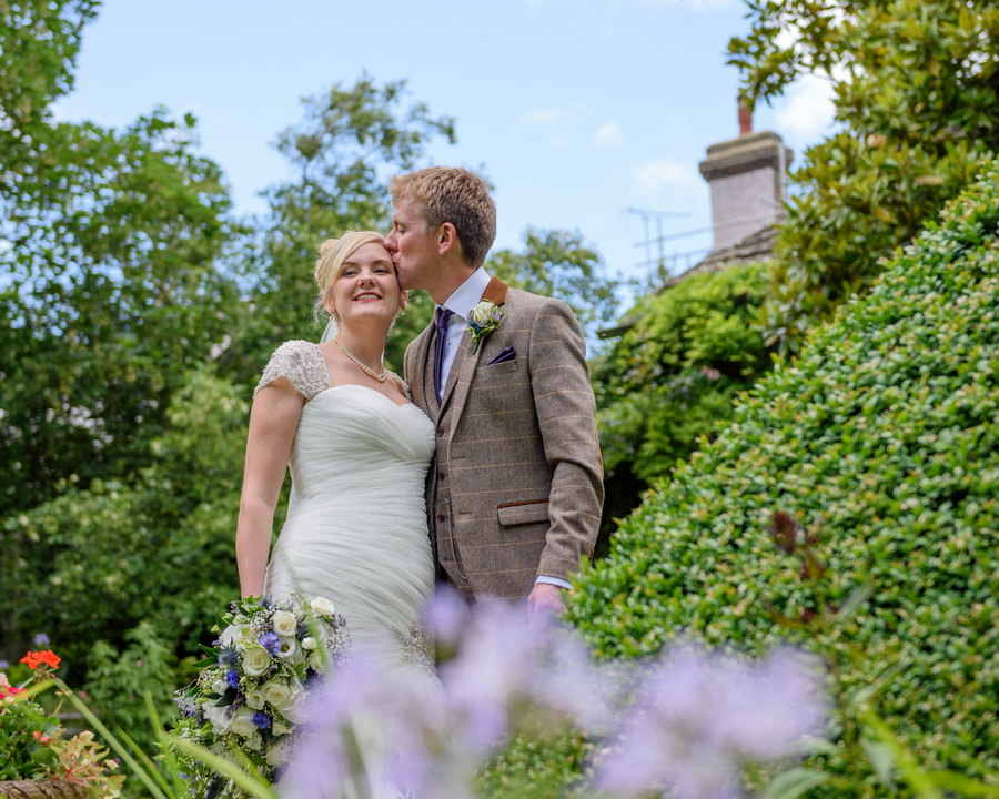 wedding-photographer-hangleton-manor-st-marys-steyning-ali-gaudion_52