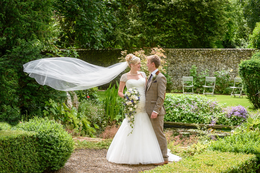 wedding-photographer-hangleton-manor-st-marys-steyning-ali-gaudion_53