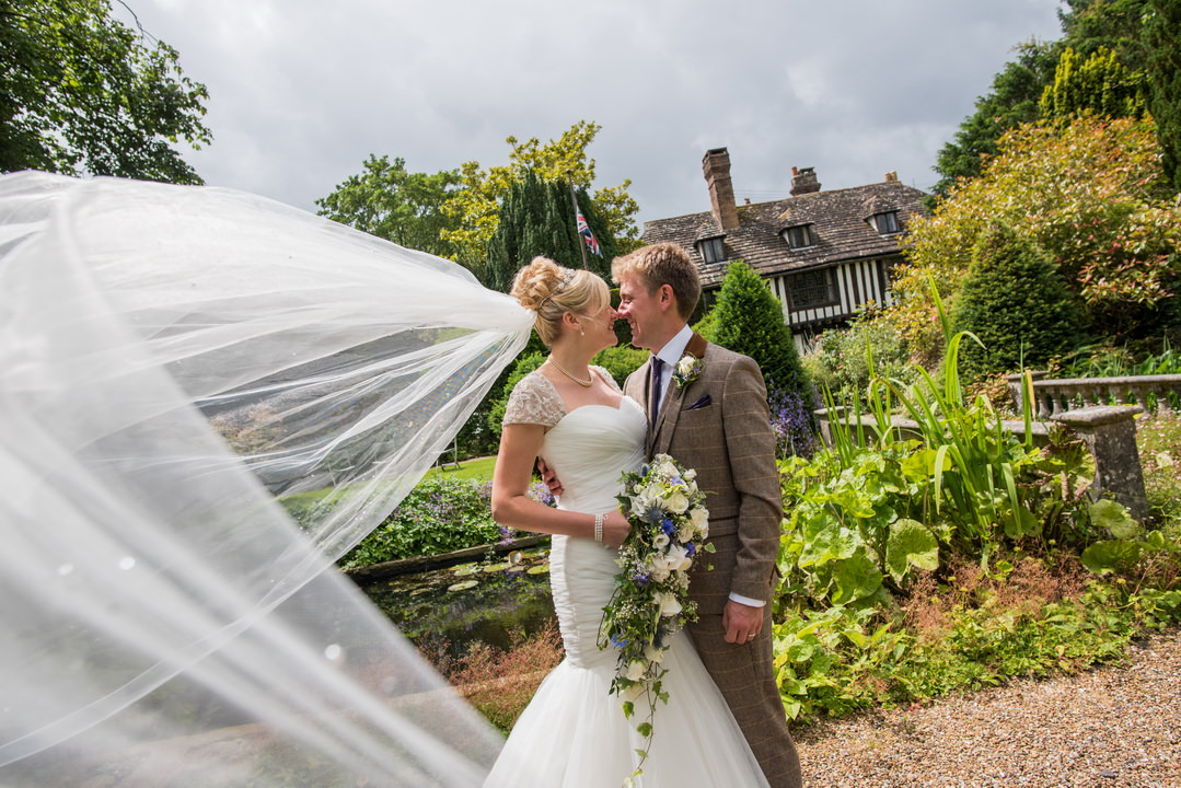 wedding-photographer-hangleton-manor-st-marys-steyning-ali-gaudion_54