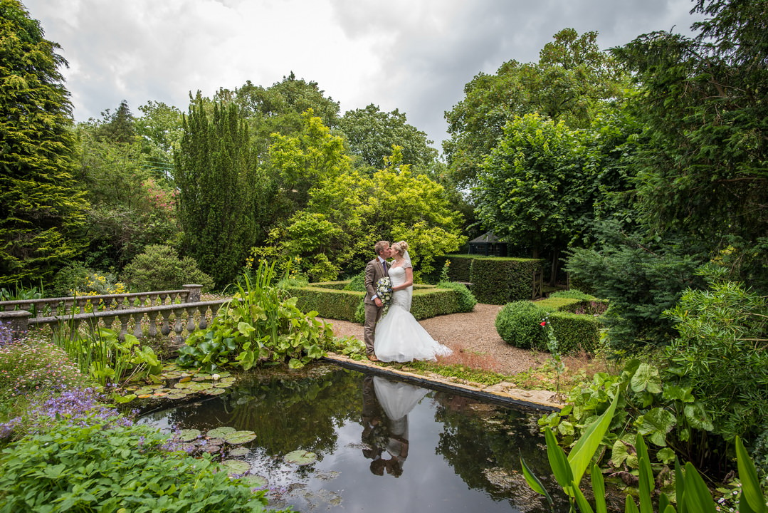 wedding-photographer-hangleton-manor-st-marys-steyning-ali-gaudion_55