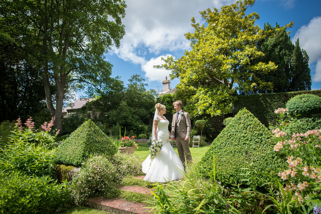 wedding-photographer-hangleton-manor-st-marys-steyning-ali-gaudion_60