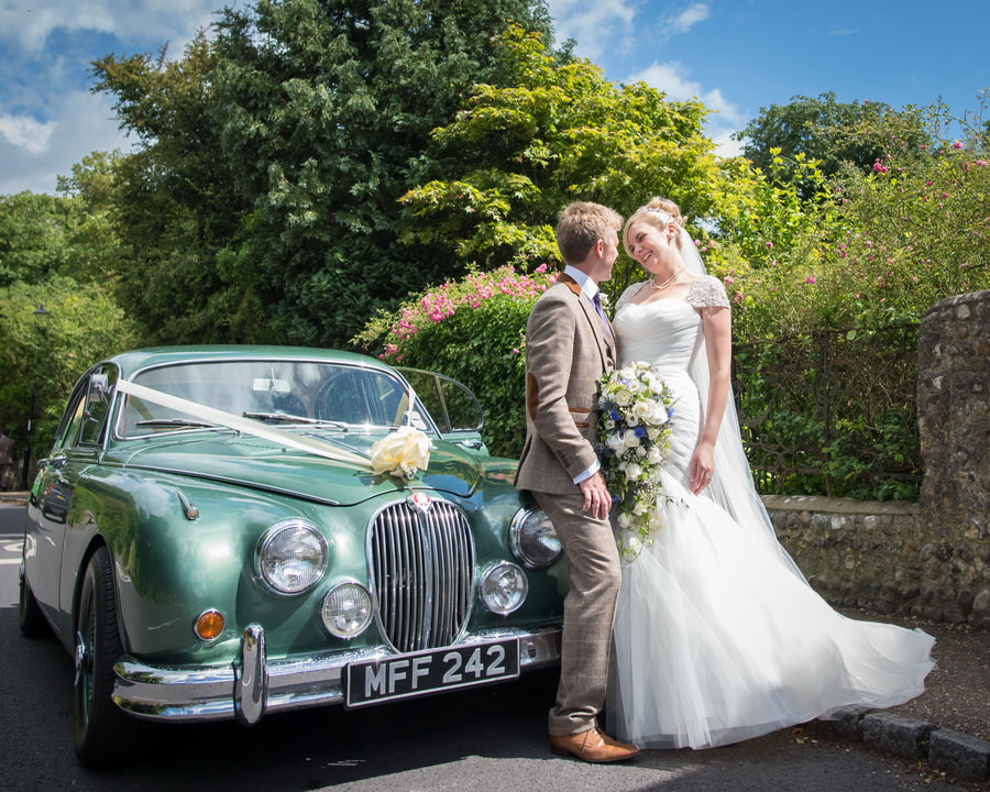 wedding-photographer-hangleton-manor-st-marys-steyning-ali-gaudion_61