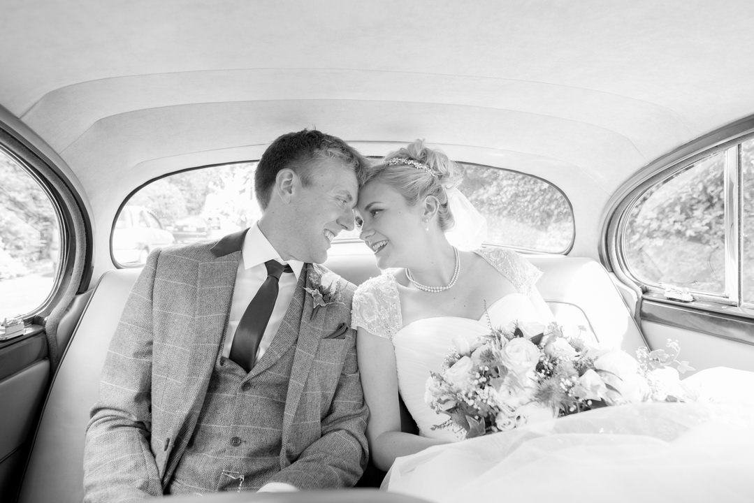 wedding-photographer-hangleton-manor-st-marys-steyning-ali-gaudion_62