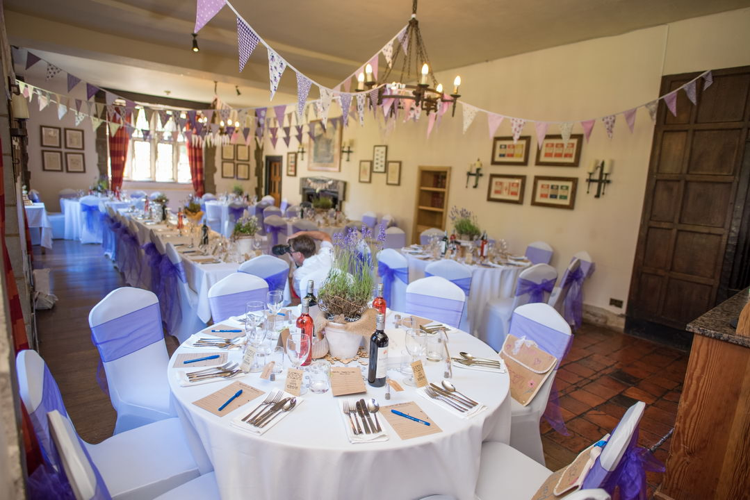 wedding-photographer-hangleton-manor-st-marys-steyning-ali-gaudion_63