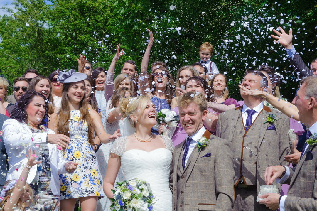 wedding-photographer-hangleton-manor-st-marys-steyning-ali-gaudion_65