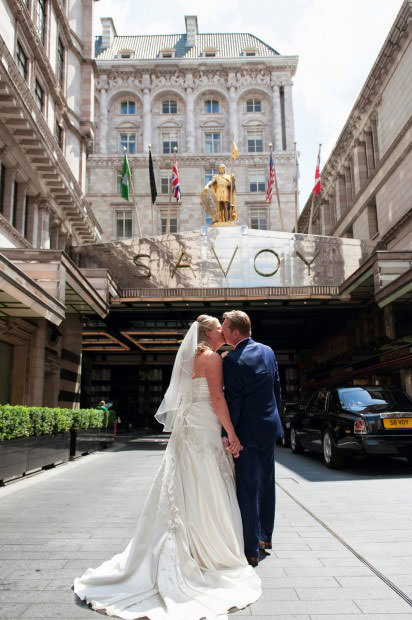 wedding photographer london savoy 22
