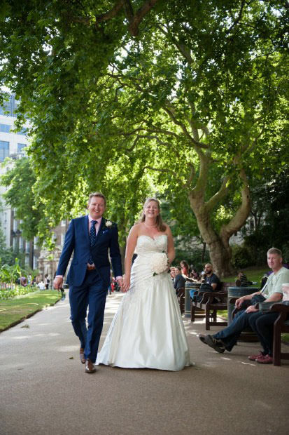 wedding photographer london savoy 29