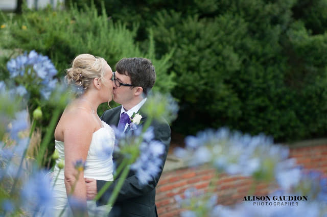 wedding+photographer+worthing+18